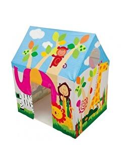 Deco Kids Oyun Set